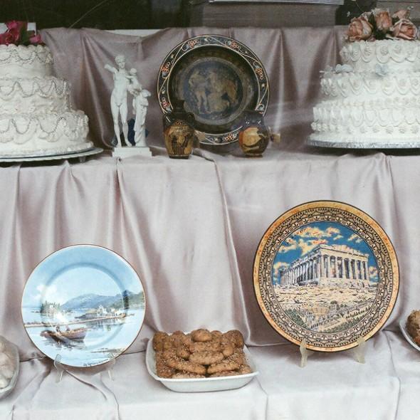 film-danforth-bakery