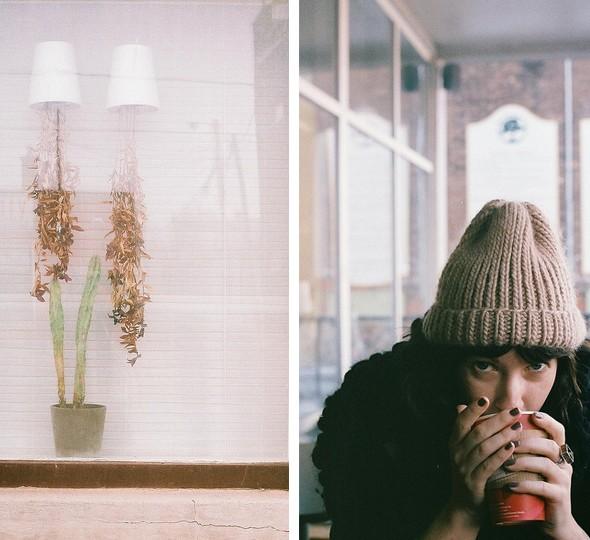film-dip-winter